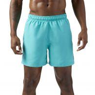 Мужские плавательные шорты Reebok Bw Basic Boxer CE0613