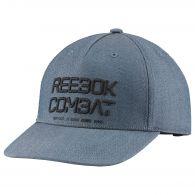 фото Кепка Reebok Combat Baseball Cap CE4136