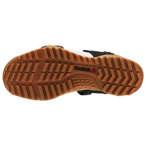 Мужские сандали Reebok Trail Serpent IV BD5554