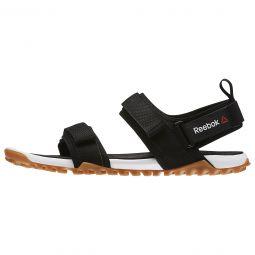 Мужские сандали Reebok Trail Serpent IV BD5554 купить украина