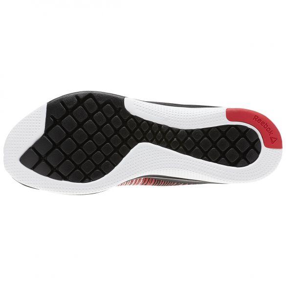 Мужские кроссовки Reebok Flexweave CN1602