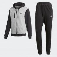фото Спортивный костюм Adidas Energize TS CD6370