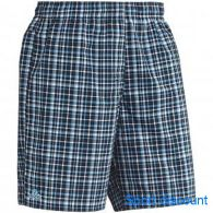 Мужские плавательные шорты Check Short Z20681