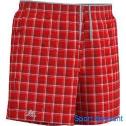Мужские шорты CHECK SH SL Z20881