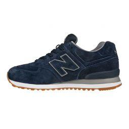 Мужские кроссовки New Balance Ml574fsn