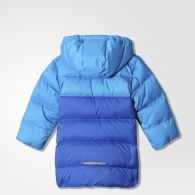 Детская куртка Adidas ID96 Kids AC5883
