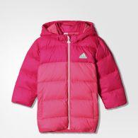 Детская куртка Adidas ID96 Kids AC5884