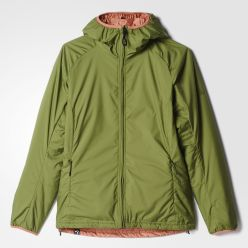 Женская куртка Adidas Perfomance AP8729
