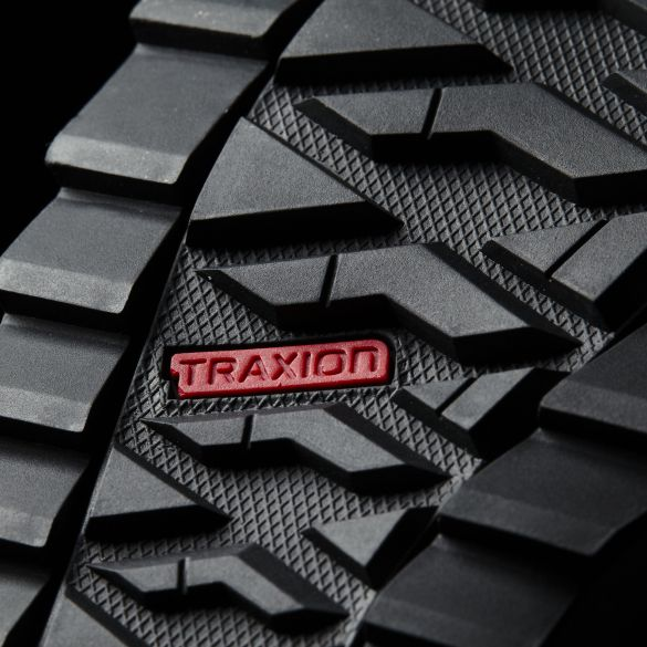 Женские сапоги Adidas Climawarm Choleah High AQ2580