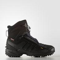 Мужские ботинки Adidas Terrex Conrax  CP CW AQ4115