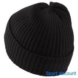 Мужская шапка Reebok Sport Essentials Logo AY0408