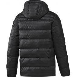 Мужская куртка Adidas Real Down Jacket AY2817