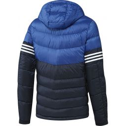 Мужская куртка Adidas DG90 CB 3S JKT AY4107