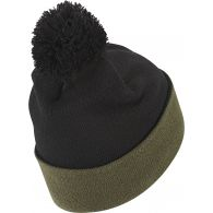 фото Мужская шапка Adidas Originals Pom Pom Fleece AY9057