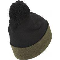 Мужская шапка Adidas Originals Pom Pom Fleece AY9057