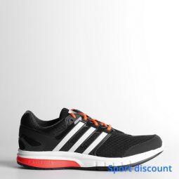 Кроссовки Adidas Performance GALAXY ELITE M B33786