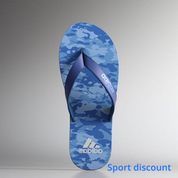 Мужские сланцы Adidas Eezay Marble B44175