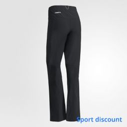 Женские брюки Adidas Terrex Multi B45724