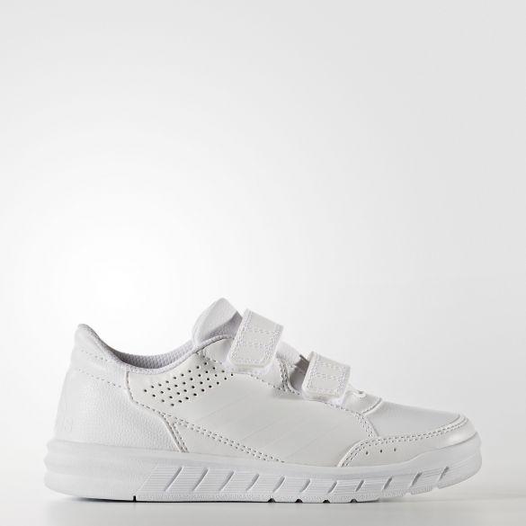 Кроссовки детские Adidas Altasport BA9524
