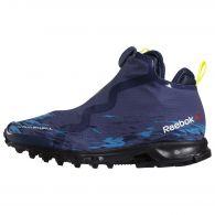Мужские ботинки Reebok Warm Tough Chill BD5206