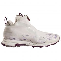 Женские ботинки Reebok WARM & TOUGH CHILL MID BD5207