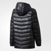 фото Детская куртка Adidas Sport Id BP6170