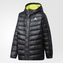 Детская куртка Adidas Sport Id BP6170
