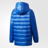 фото Детская куртка Adidas Sport Id BP6189