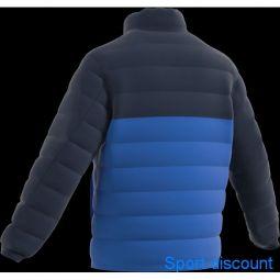 Мужскaя куртка Adidas Basic Padded BP7148