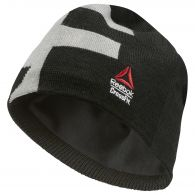 Мужская шапка Reebok CF U Beanie BQ1332