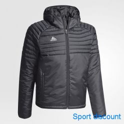 Мужская куртка Adidas CYTINS JACKET BQ2012