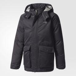 Детская куртка Adidas Equipment BQ4013