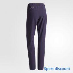 Женские брюки Adidas Terrex Multi BQ4595
