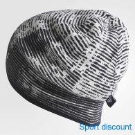 Мужская шапка Adidas Z.N.E. Reversible BR0624