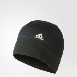 Мужская шапка Adidas Climawarm Fleece Beani BR0813