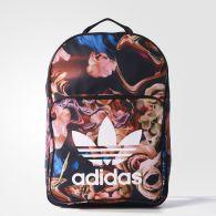 Детский рюкзак Adidas Originals Rose BR4906