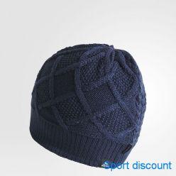 Шапка Adidas Climaheat BR9969