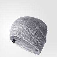 Мужская шапка Adidas Reversible BR9994