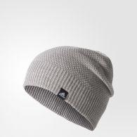 Мужская шапка Adidas Reversible BR9996