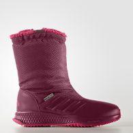Детские сапоги Adidas Rapidasnow BY2604