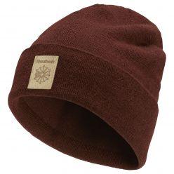 Мужская шапка Reebok Classic FO Beanie CD1378