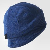 фото Мужская шапка Adidas Z.N.E. Climawarm CD1611