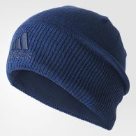 Мужская шапка Adidas Z.N.E. Climawarm CD1611
