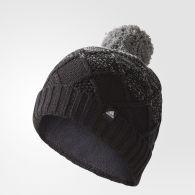 Шапка Adidas Fleece Wooly CD6240