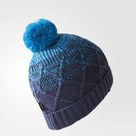 фото Шапка Adidas Fleece Wooly CD6241