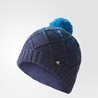 Шапка Adidas Fleece Wooly CD6241