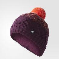 Шапка Adidas Fleece Wooly CD6242