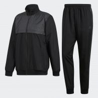 Спортивный костюм Adidas Ritual CF1612