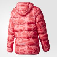 фото Детская куртка Adidas SD Graphic CF1613