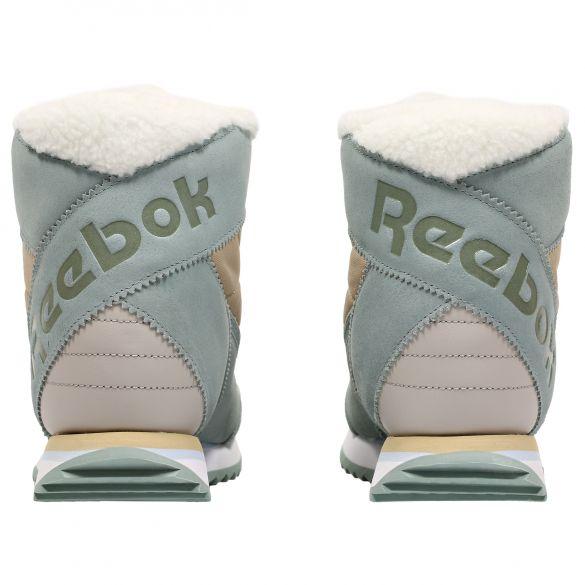 Женские сапоги Reebok Classic Frostopia CN1775